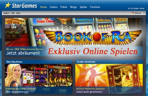 Stargames-Book-of-Ra-casinogold