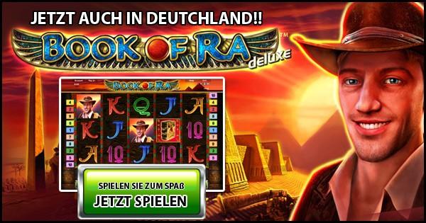 go-book-of-ra-online-spielen