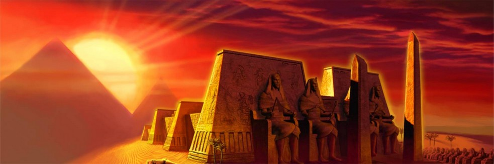 casino online book of ra spielen bei king com